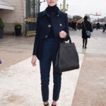 Видео новости шоу-бизнеса: Наталья Водянова красуется на обложке знаменитого глянцевого издания «Vogue»