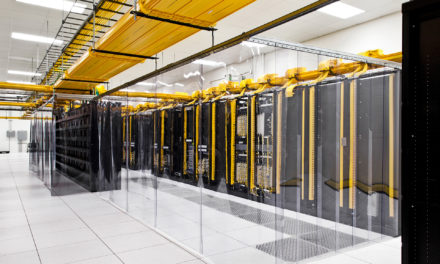 Значение мониторинга ИТ инфраструктуры
